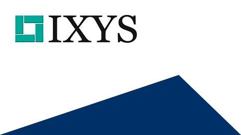 e-guasch.com ixys partner logo