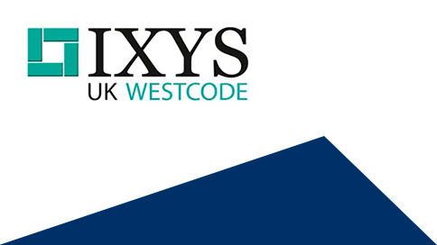 e-guasch.com ixys-uk-partner-logo