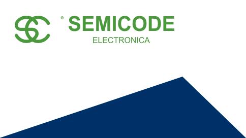 logo-semicode