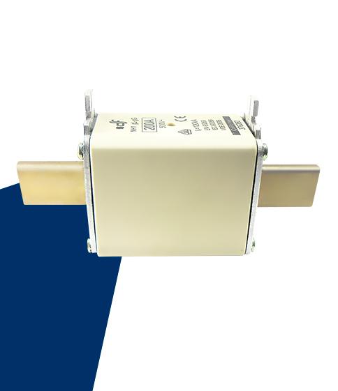 e-guasch-line-fuses
