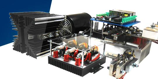scr-power-stacks-e-guasch-com