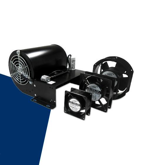 fans-thermal-magment-e-guasch-com