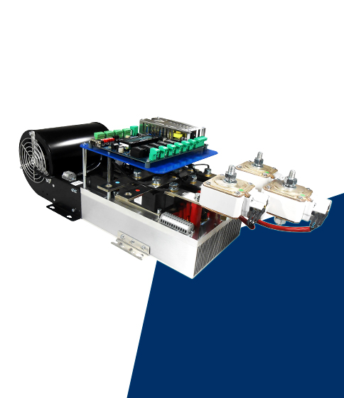 insulated-base-plate-power-modules-e-guasch-com