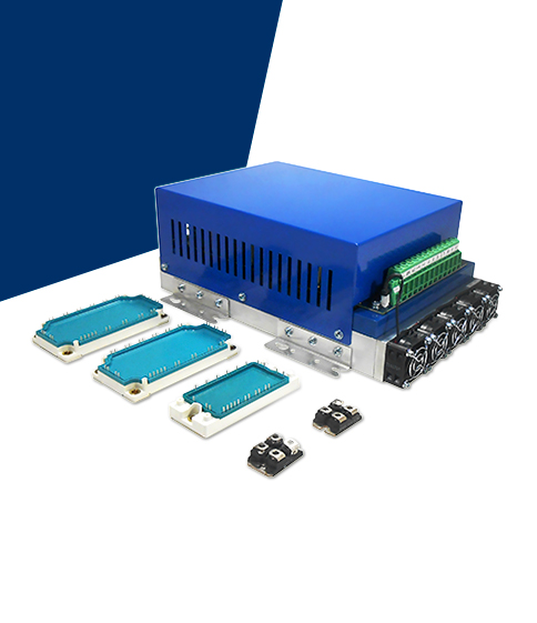 low-power-igbt-stacks-e-guasch-com