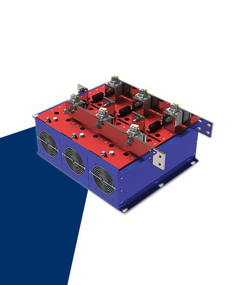 scr-diode-press-pack-stacks-e-guasch-com