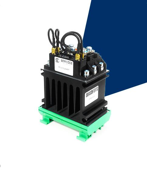 screw-type-encapsulated-bridge-scr-diode-stacks-e-guasch-com