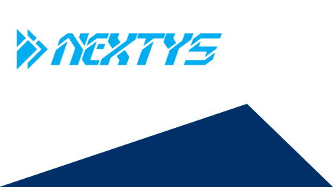 nextys-logo